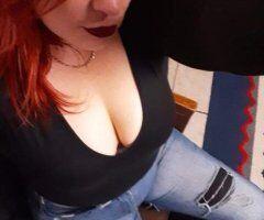 Hudson Valley female escort - 🔥💖♋️♋️ BJ ;BBBJ👍💛👉WOO!! ♋️♋️💖💖Full Service ♋️So ╠╣💨oT 💖