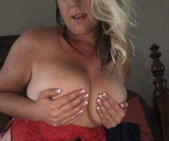 Lewiston female escort - 💖💋 SPECIALS BOOBS MOM ALONE 💖SPECIAL BBW TOTALLY FREE SEX 💋💖