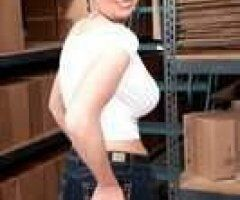 Clarksville female escort - ~~Do You Like To Kiss and Cuddle~~ Let's play