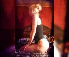 Decatur female escort - 🙀😻 midnight special 😹😽 1st come special 🕗🕣🕘