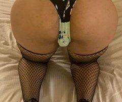 Atlanta female escort - Ginger🧚♀️🧚♀️🧜♀️🧚♀️✌💝👋