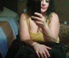 Fresno body rub - HI I'M JENN AND AVAILABLE NOW FOR FULL BODY MASSAGE