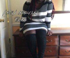 Savannah female escort - 👑I Am The BEST 👑👑🅣🅗🅔 💋 🅡🅔🅢🅣 💦🅓🅞🅝🅣 👸🅔🅥🅔🅝 💋