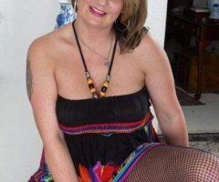 Baltimore female escort - 40 YEARS DIVORCED OLDER BBW BJ MOM TOTALLY FREE FUN