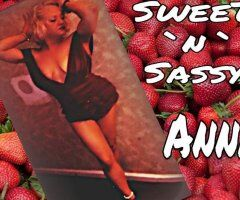 Muscle Shoals female escort - Tasteful*Tempting*Talented* Available Now*