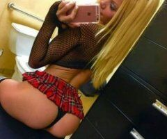 Miami female escort - 💋✨26yrs/YOUNG BEAUTY SEXY HORNY HOT GIRL💥Incall Or Outcall✨💦