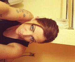 Medford female escort - Red heads do it better💯
