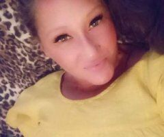 Oklahoma City female escort - 👑Come Relieve That Stress****405-336-3811