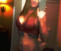 Fort Smith female escort - Find the time and treat yoursel