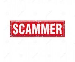 Shreveport female escort - SCAMMER ALERT BEWARE