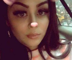 Scranton female escort - Sex Fun Wild ITALIAN BombShell (new in town) OUTCALLS ONLY