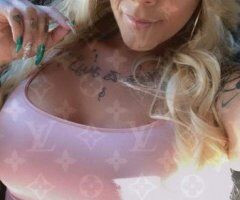 Washington DC TS escort female escort - (IN/OUTS AVAILABLE) Sexy ThicK VERS Latina Is Ready 2 Play!