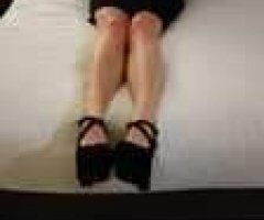 Panama City female escort - Hi baby my name is Lisa let's have some fun