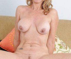 Birmingham female escort - 44 yrs Beauty Milf Girl BBW Ready for NSA FuN NEED HOOKUP$40/1h