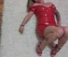 Providence female escort - ֆքɛƈɨǟʟ ƈǟʟʟ 4013465066