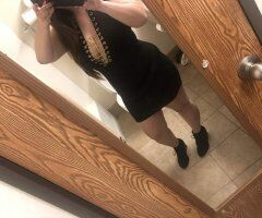 Warwick female escort - The Amazing Vanessa🥰Big Boobs and Booty Freak🍑