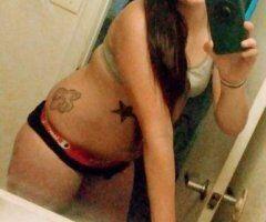 Louisville female escort - h0t;wEt; fREAkY;tiGht |iNCaLL&0utCaLL 502•975•1O58