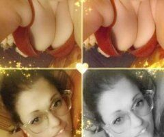 Waterbury female escort - Moore with miley special $100 hh special incall only