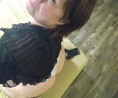 Jacksonville female escort - NICOLE VIP GREEK BBBJ & much much more Jerseyy Girl