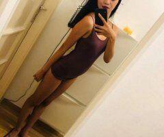 Burnsville female escort - 👅 Super Sexy Asian Girl 👅 Available for hook-up 👅 24/7 👅