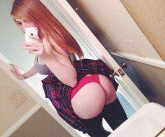 Brunswick female escort - ✨Outcall㊙️GFE㊙️BBBJ㊙️B2B㊙️69✨Beautiful✨Sexy Girls