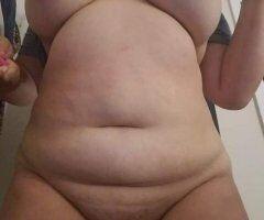 Little Rock female escort - 🌸🌿🌸40 YEARS 🅳🅸🆅🅾🆁🅲🅴🅳OLDER MOM FUCK ME TOTALLY FREE🌸🌿