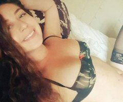 Chico female escort - 🎀HOT GIRL👉10%DISCOUNT🎄Looking For💄Hookup Tonight👙Lets Play🎀