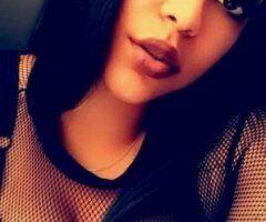 Wichita female escort - ❤️❤️❤️😈Sexy...Seductive....Sassy!!!!! ❤️❤️❤️😈
