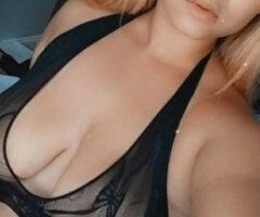 Upper Peninsula female escort - 🌿Sweet Treat💦Ready To Meet💦914-529-3267🌿