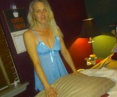 Beaumont female escort - Want to have fun with Corrine???