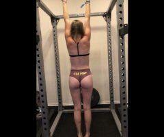 Odessa female escort - 🌟fℓαωℓєѕѕ вєαυту 💎🄱🄴🅂🅃 🄸🄽 🅃🄾🅆🄽 💦№1 Exotic Pℓαγmαtε 💫 📲 ᵁᴾ24/7 🦋