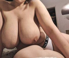 Dayton female escort - ❤️❤️BBW Older mom Looking for drinker buddy !!❤️