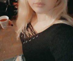 Bronx female escort - 🤤🤤