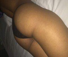 O.C. female escort - Incalls/Out Caramel Diamond 💦YuM💜 YuM 🍰 CⓞMⓔ 🎀☆ GeT🍬YoU🔥 §ⓞmⓔ🍒💗