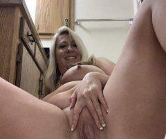 Denver female escort - 🍁👉44 years old mOm💋Monica💋Specials👉$40 Qv👉$60 Hh👉$80 Hr💋✔