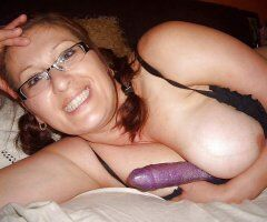 Lewiston female escort - 💚💘💘💦 41💚He Y/O Divorced Older Mom FUCK ME 69 STYLE 💚💘💘💦