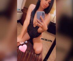 San Diego female escort - 𝕃𝕀𝕄𝕀𝕋𝔼𝔻 𝕋𝕀𝕄𝔼 💗 Exotic 5 Star Italian/Latina Dream Girl 💗