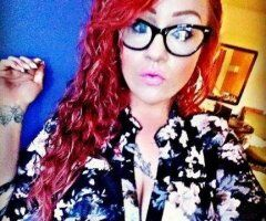 South Dallas/Ft.Worth female escort - 👀👀👉$60SPCL🚨#MILFMONDAYS 🙋♀️🤷♀️🚨