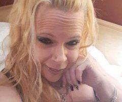 Detroit female escort - SSBBW SEXY WHITE CHOCOLATE💋.