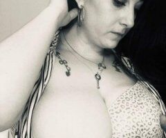 Florence female escort - 💖💋 SPECIALS BOOBS MOM ALONE 💖SPECIAL BBW TOTALLY FREE SEX 💋💖