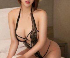 Long Island female escort - Asian incall Westbury