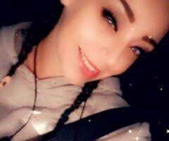 Milwaukee female escort - Sloppy Toppy Sweetheart IS BACK!