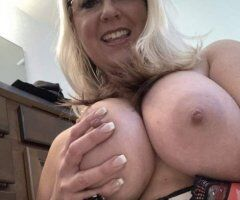 Manalapan female escort - 💖 SPECIALS BOOBS MOM ALONE 💖SPECIAL BBW TOTALLY FREE SEX 💖