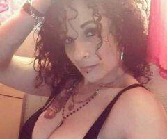 Orlando female escort - 🎀тσρ σƒ тhє ℓιηє 💋 ₷eⅆuctive & Aⅆⅆictive ✨ℳÃĞĮČ💦