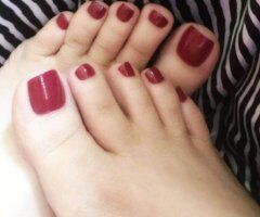 Toledo female escort - 🌟 I Create A Lustful,Fascinating OASIS🌟