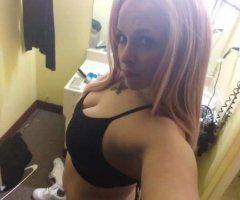 Roanoke female escort - Come see me for massage & more!! 540-524-0316
