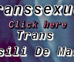 Los Angeles TS escort female escort - Make your dreams come true💦Stop Fantasizing❤️100% REAL 🌺Can verify