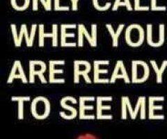 Shreveport female escort - 😘 Call Now🤗6624418790