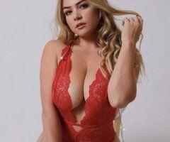 Winston-Salem female escort - ⎛⎛💝⎛⎛New Married🌼MOM💩⎛X꧁👘👘👘꧂X⎛💩Totally Free Sex⎛⎛💝⎛⎛