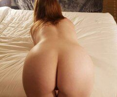 Cherry Hill female escort - It's Dakota ❤24y/o😊your.favorite.ginger😋BnG special😝